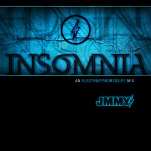 INSOMNIA | An Electro House Mix