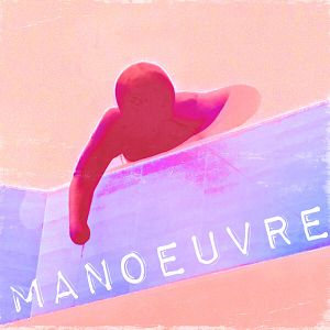 Rise Above - Manoeuvre