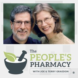 Show 1029: How to Mobilize the Immune System to Fight Cancer