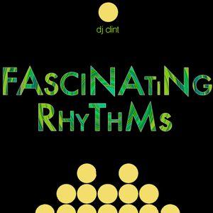 FASCINATING RHYTHM'S 11.17.17 Warm Up