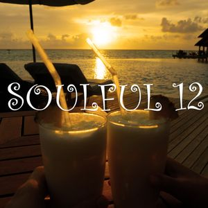 Soulful House vol.12