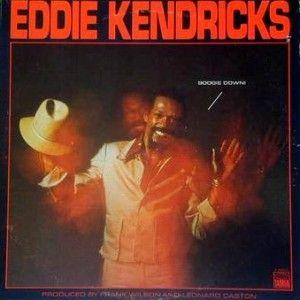 Disco Funk Vinyls!