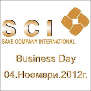 SCI-BusinessDay-04112012-part2