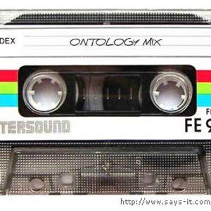 Prisse - Que Ritmo - January 2010 Promo Mix