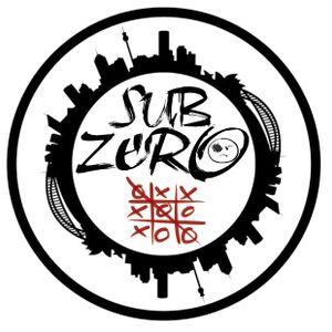 Dj Sub Zero - Zero Classics #2
