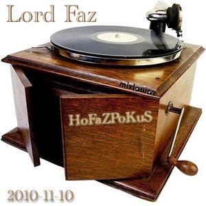 HoFaZPoKuS 2010-11-10