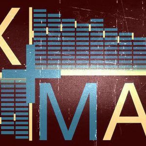 Mix & Mash Entertainment EDM Sampler Mix