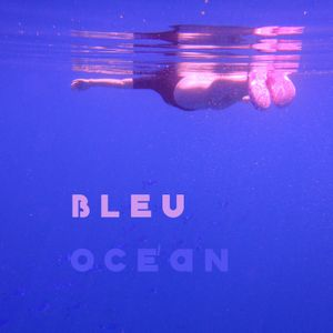 Bleu Océan Vol1 - Premières chaleurs