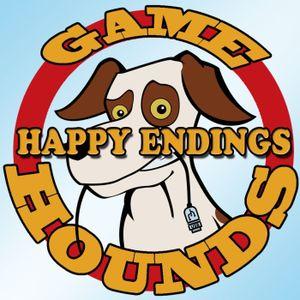 Happy Endings 36