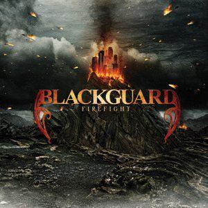 Blackguard: Interview With Paul Ablaze Zinay