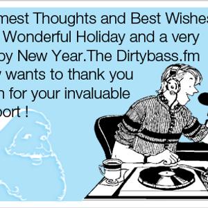 NeuralNET - A Very Twisted Christmas