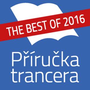 BEST of 2016 Yearmix