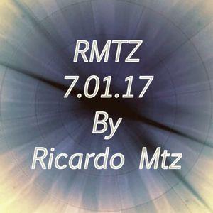RMTZ 7.01