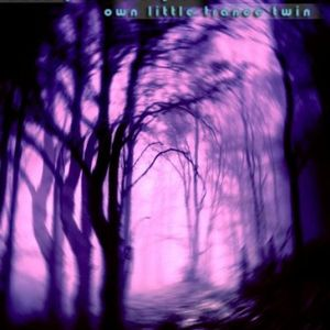 Deagon-on_the_other_side_of_nightmare_forest,when_you_loose_your_own_little_trance_twin