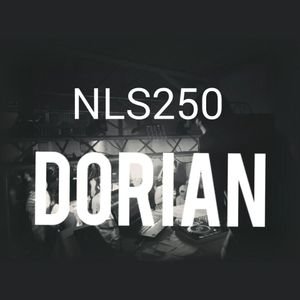 NLS250 Contest - By Dorian