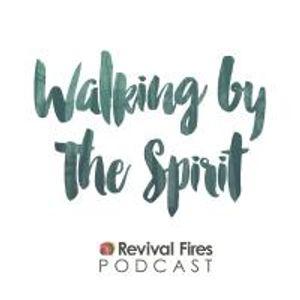 Walking in Devotion