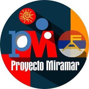 Proyecto Miramar