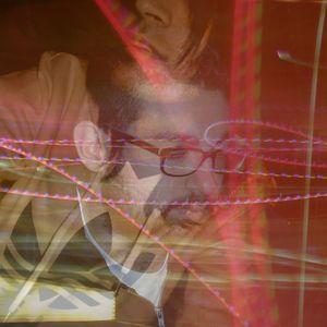 SeHou.b2b.Hydergine.Dub.Session[FLoRa]