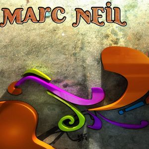Marc Neil - The FlowJob vol.2