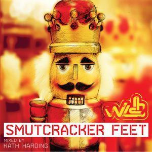 'Smutcracker Feet' Mix