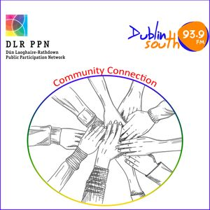 Community Connection - 22.12.20 Podcast