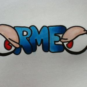 [FlashBack] - We are orméo #2
