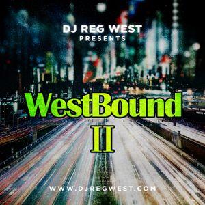 WestBound 2