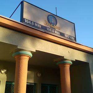Το 3ο Γυμνάσιο Σούδας στην Ε.Ρ.Τ. Χανίων - 23-11-2017