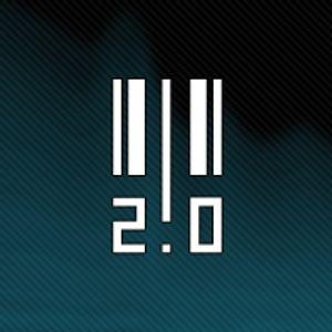 Progressive 2.0 Preview Mix 1 (24 Jan 2012)