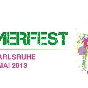 Steko - Sommerfest Part 3