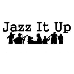 Jazz It Up (Folge 34) - 10.07.2016
