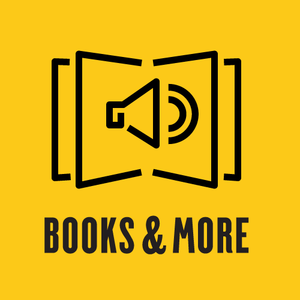 Books and More # 1