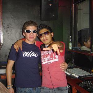 DEMO  2006-07 BY DJ FYSH!!!