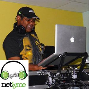 NetLyme Broadcast1