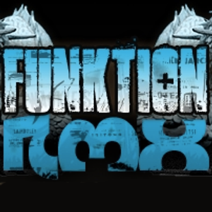 Show24 - Guest: Funktion