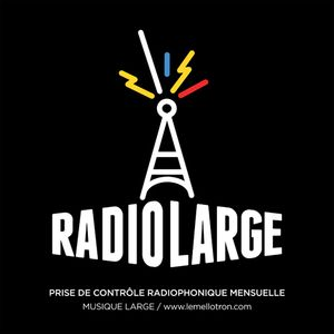 Radio Large #006