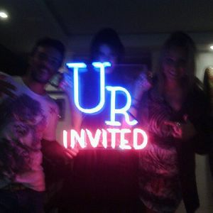UR Invited 26-11 (pt1)