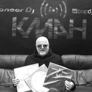 Soul Rebels w/DJ Lubi (29th February)