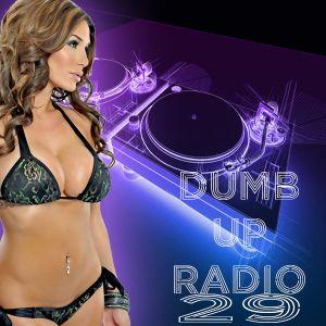 Thomas Handsome - Dumb Up Radio No 29