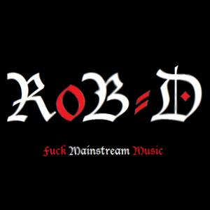RoB-D - Fucki´n X-Mas 2013