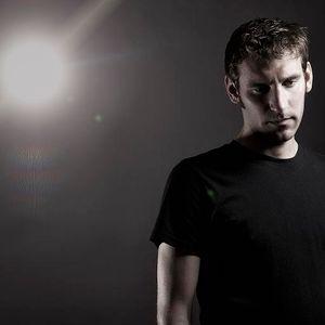 Paul Sparkes - June 2011 Mix
