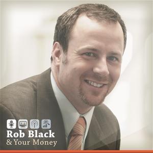 Rob Black January 17