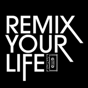 Remix Life mixed by Trademark