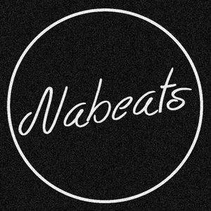Nabeats ' On Air 6