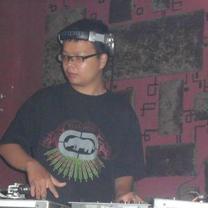 Dubstep 2011 - DJ Jutkin