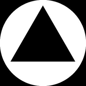 Triangle Circuit