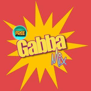 klass-a 10-01-2013 Gabba
