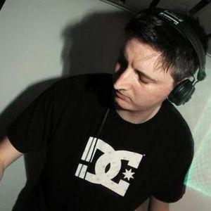 Gridlok (Project Fifty-One) vs. Prolix (Trendkill) @ DJ Hype Radio Show, Kiss 100.0 FM (30.08.2012)