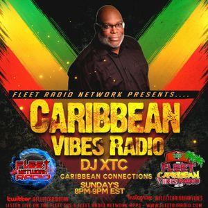 #CaribbeanConnections041