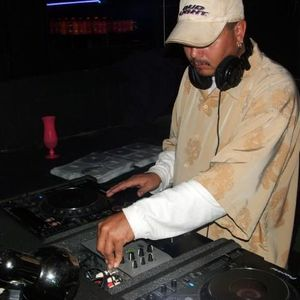 DJ Fx - Twisted Mind